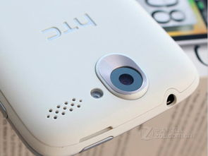 HTC A8180 渴望