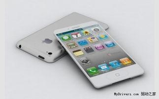 vbxmlhttputf8-> 苹果 iPhone 手机相关文章:   Update:据Macotakara网站报道,下...