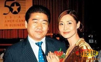 男友欠债老公被告 那些遭遇伪富豪的女星 10