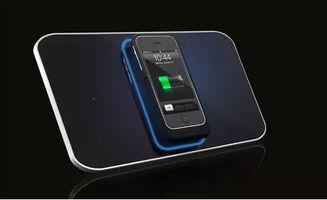 功能以及采用了bq25100电池充电器IC的Dynosense医疗诊断感测