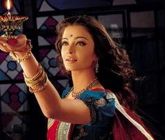 av插菊花下载-印度美女赢得了1994年、1997年和1999年度的世界小姐桂冠,垄断了...