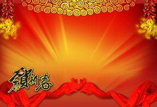 高考录取红包贺词-...关于很搞笑生日祝福语