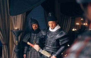 剑起龙成-另有一说白起抗命不遵原因是:白起深知自己如果再次引兵攻赵,换来...