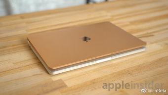 ...2018年款MacBook Air上线后,很多消费者可能会有这样的选购纠结 ...