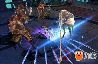 逆天邪剑-简单来说,挂机修炼玩法就是通过自动战斗打怪刷级.玩家可以单人或...