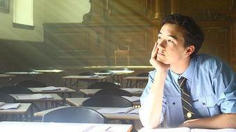 洲新快网援引《先锋太阳报》)   原标题:澳洲华裔少年拍摄同性微电...
