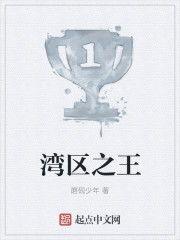 湾区之王最新章节 磨砚少年 湾区之王无弹窗广告 棉花糖小说