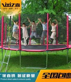...没充气城堡室外小型儿童蹦蹦床室内幼儿园玩具滑梯特价_热卖价格 ...
