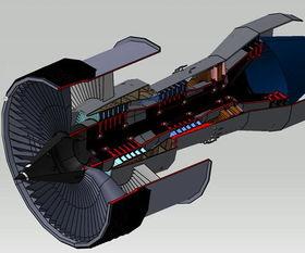 内燃机的工作指标与性能分析 一 -内燃机原理
