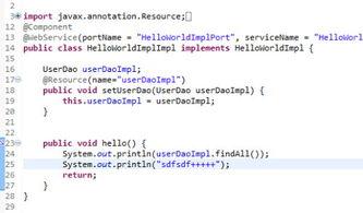 weblogic12c如何创建数据源