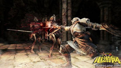 DLC三部曲之沉沦国王之皇冠、铁之古王之皇冠