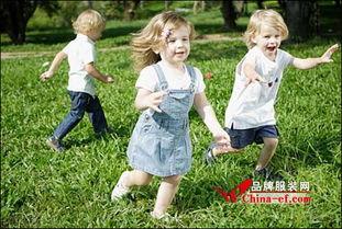 是展现最美丽的自己.皮卡泡泡童装,专属于孩子的时尚穿着,皮卡泡...