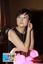 好了avhaole001-袁莉透露,她今年的工作重心就是自己的首部电影筹拍.她还表示剧本...