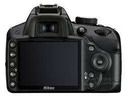 ...击图片查看佳能650D详细资料-从入门到中端 8款热销单反相机盘点