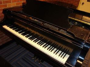 ...资源就要享受 三角钢琴