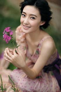 王丽坤饰演少妇 坦言角色和自己很像