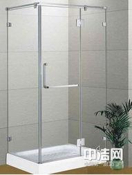 英皇卫浴迷桑颠峰者系列淋浴房测评