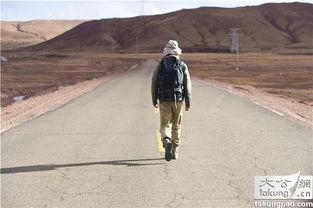 一个人过一生,怎样对抗孤独?