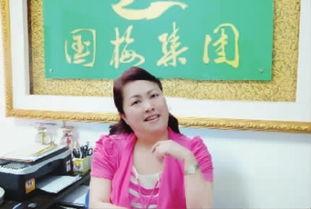 南京兼职女鸡qq群-女人村庄王学步-勇 信 搏 爱