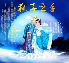 图片主题 高清100元人民币 设计图库评论 昵图社区 nipic.com