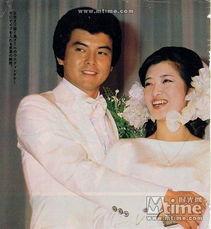 60岁三浦友和出自传 讲述与山口百惠30年夫妻情