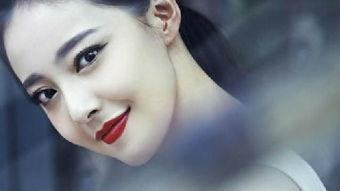 筱笙文录-米露演艺经历   2007,高考结束后,米露报名参加了第八届CCTV模特...