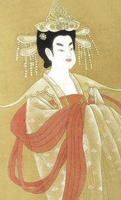 古代女性名字-...果 古今中外名女人的养生秘方
