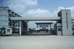 南京师范大学附属实验学校的简称