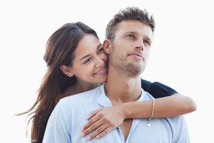 男人找不到老婆的原因有哪些?