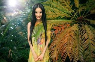 gvg红太阳- 舒畅级别:仙女.很喜欢舒畅,稳重低调,演技好,很喜欢她的小狐狸...