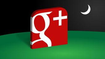 佩奇一手推动的社交网络项目Google+,成为一大败笔.之前,谷歌宣...