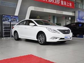 北京现代车型及报价-【我和我的小伙伴们都惊呆了!!! !_昌吉庞大...