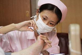 ...传染病人致3名护士被打伤