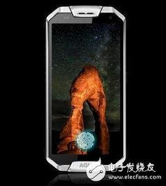 Iphone6大陆什么时候上市