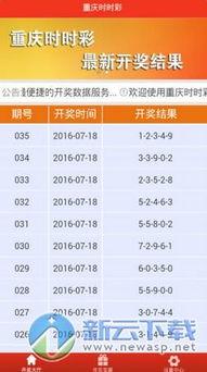 时时彩娱乐平台手机版 时时彩平台ios版下载 1.0.1 官网苹果版 新云软...