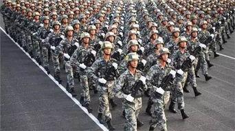 军人训练-中山星时代吉利