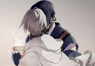 我不厌世 我喜欢你