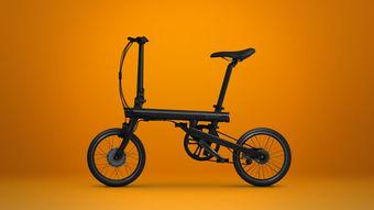 自行车轻松改装电动车方法