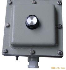 如何使用MOSFET制作简单调速器