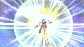 六道轮回-圣斗士星矢战记 新要素 最新宣传片欣赏 9