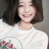 最新萌萌哒闺蜜头像 2