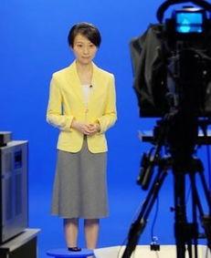 凤凰卫视推出的凤凰金融