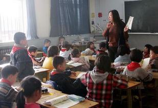 发改委 高中教师工资不得低于当地公务员工资