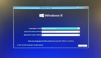 ChromeBook Pixel可以安装Windows吗