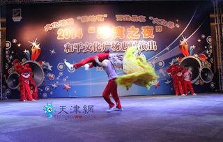 狂狮队-作者:王丰旭   吆喝会随着地域文化的不同,而产生不同的艺术效果,...