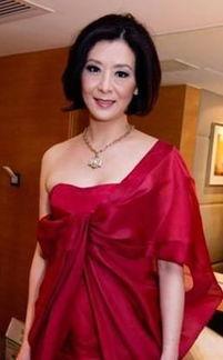 内射小嫩穴32p-据香港媒体报道,80年代以《唐朝豪放女》轰动一时的夏文汐,2年前...