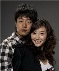 1.苏永康 12月2日,47岁的苏永康与 恋爱8年的38岁女友冯翠珊大婚,...