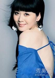 ,李琳、陈道明激情出演,中国最后一个太监的老婆红杏出墙......欲望...
