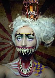 梦幻之化外异变-据报道,从《爱丽丝梦游仙境》(Alice in Wonderland)到《小丑回魂...
