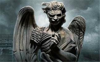 先,撒旦虽然是地狱的统领者,但是他终究是上帝创造出来的,是神的...